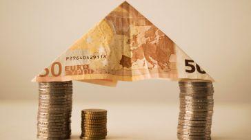 El temor a una nueva crisis económica deja huella en la compraventa de viviendas