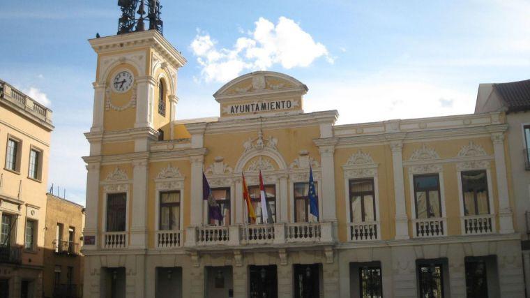 El Ayuntamiento de Guadalajara inicia ronda de contactos para destrabar el conflicto de las viviendas de San Vicente de Paul