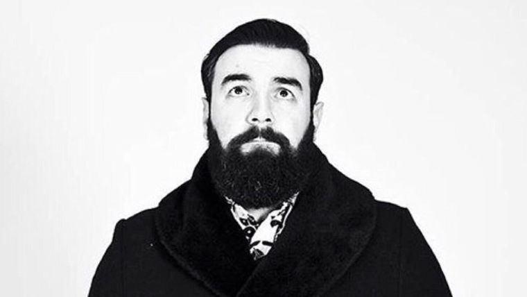 El cómico Rober Bodegas actuará el 23 de octubre en Ciudad Real en el Certamen de Monólogos de la Escuela Superior de Informática