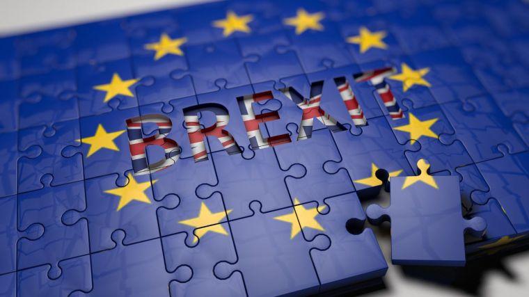 El impacto del Brexit en el sector turístico regional supone el 3% de su facturación