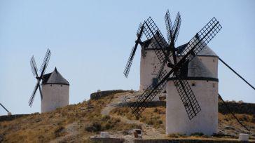 Informe Exceltur: El sector turístico regional cerró un buen verano y presenta buenas perspectivas para el último trimestre