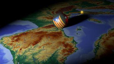 Los brotes verdes de la economía regional… y la crisis de Cataluña
