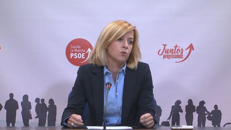 El PSOE compara la Serranía de Cuenca con el Paseo de la Castellana para reclamar una financiación justa para CLM