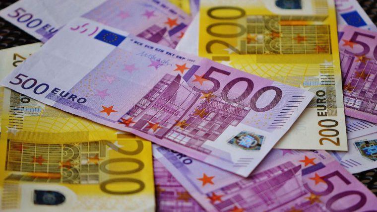 Las regiones pagan 10 días por encima del límite legal y acumulan 4.360 millones en facturas