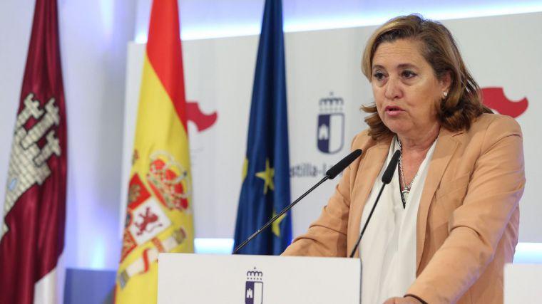El Día de la Enseñanza del curso 2018-2019 se celebrará el próximo día 22 de noviembre en Ciudad Real