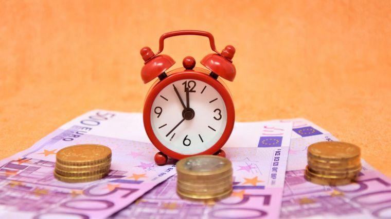 Nuevos datos: Las economías nacional y regional siguen desacelerándose y cada vez a mayor velocidad