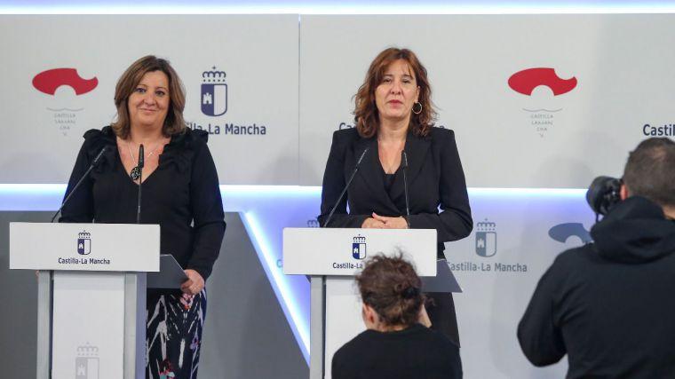 El Consejo de Gobierno da el visto bueno al Plan de Empleo por la Igualdad que impulsará la contratación de cerca de 1.000 mujeres
