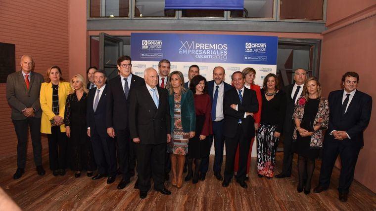 El Gobierno regional iniciará la próxima semana las mesas técnicas del nuevo Pacto por el Crecimiento y la Convergencia Económica