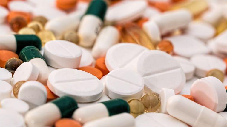 Entra en vigor la bajada de precios de los medicamentos: ahorro para los consumidores y para la sanidad pública