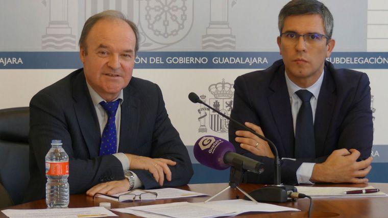 El cambio de frecuencias de la TDT continúa el 14 de noviembre en Castilla-La Mancha