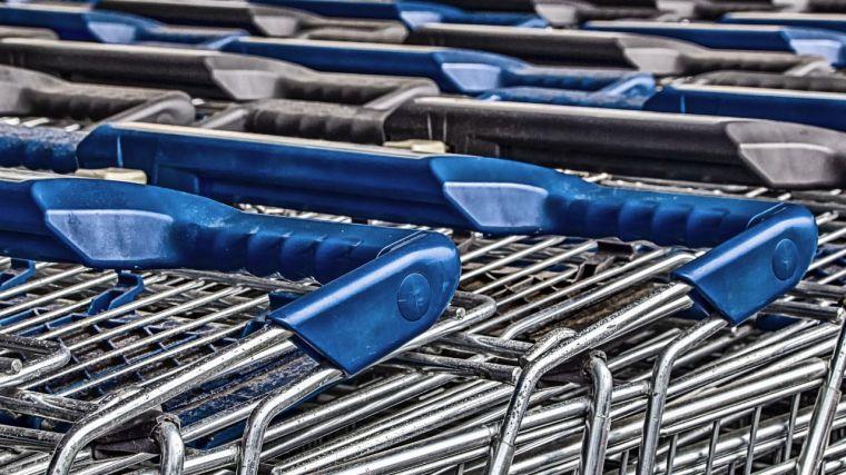 CCOO y la patronal del Comercio de Alimentación de Toledo acuerdan subir ya los salarios del 2019 a 8.000 trabajadoras y trabajadores