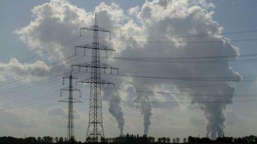 La actividad industrial de Castilla-La Mancha mantiene su fortaleza gracias a la producción energética