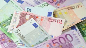 Hacienda ingresa 5.512 millones más en los nueve primeros meses