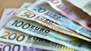 La Junta gastó 5.129 millones de euros en sanidad, educación y bienestar social el año pasado