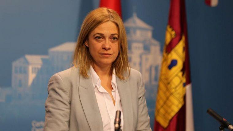 """Picazo: """"Page está siendo incapaz de frenar el fracaso escolar en Castilla-La Mancha"""""""
