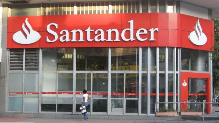 Santander se suma al modelo de gestión de oficinas que utiliza Liberbank en los pueblos de CLM