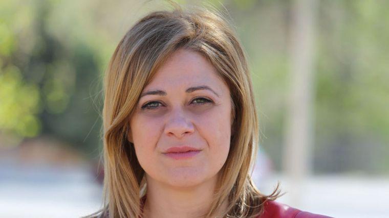 Ciudadanos CLM sale en defensa de la educación concertada tras lo que consideran un ataque de la ministra Celaá
