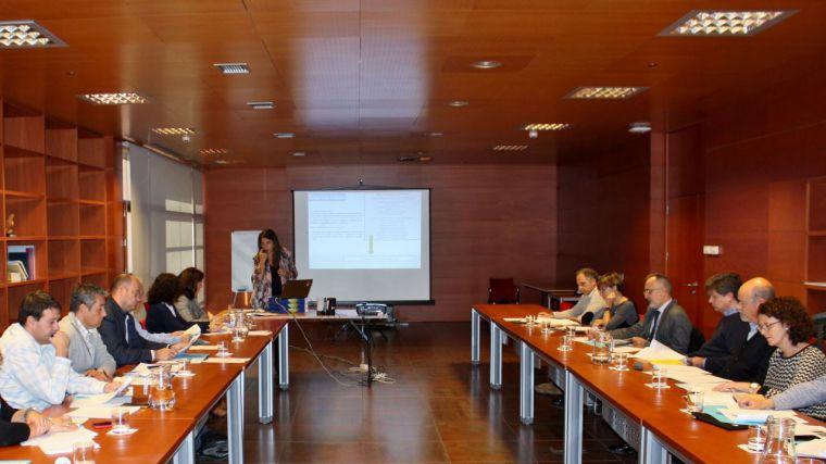 Castilla-La Mancha pone en marcha un Plan Regional frente a la Resistencia a Antibióticos