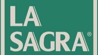 Molson Coors confía la distribución exclusiva de sus marcas en España a La Sagra Brew