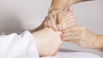La Fisioterapia, esencial para lograr la máxima autonomía posible en pacientes con Espina Bífida