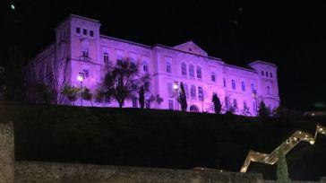 La Diputación de Toledo volverá a hacer visible su firme rechazo a la violencia contra las mujeres el 25 de noviembre