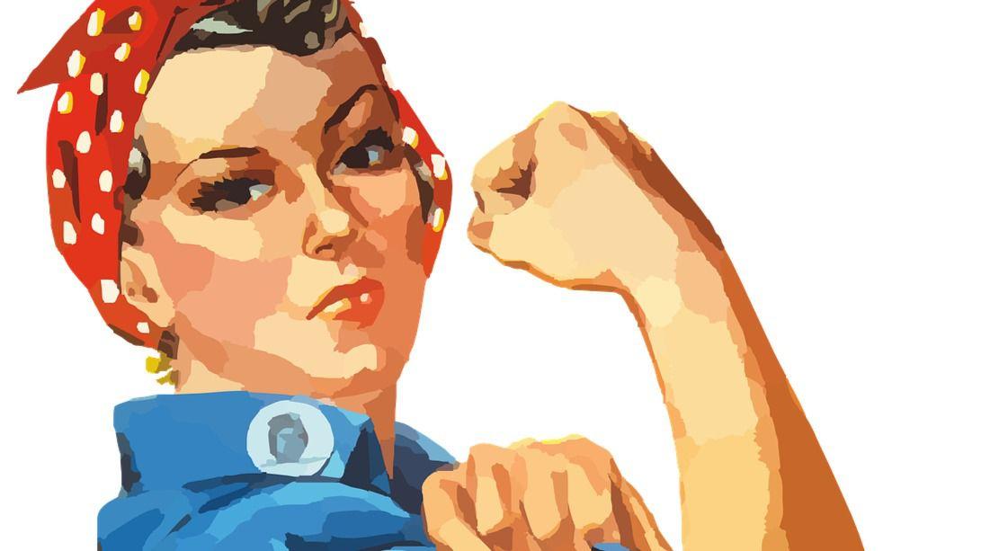 SATSE reclama más recursos para educar en igualdad y poder prevenir la violencia hacia las mujeres