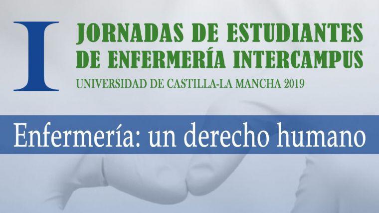 El Campus de Albacete acogerá las I Jornadas Intercampus de estudiantes de Enfermería de la UCLM