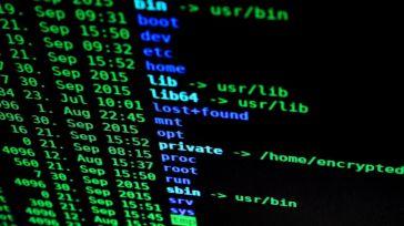 Programa de protección a las pymes contra los ataques de ciberseguridad