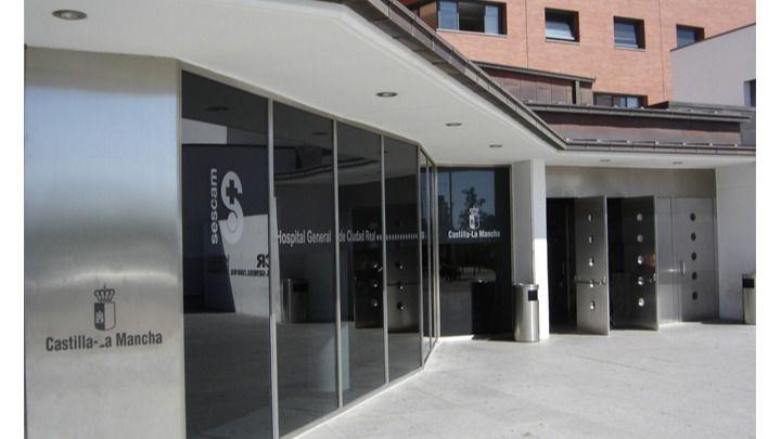 Los hospitales de Ciudad Real y de Albacete, entre los 30 mejores de España