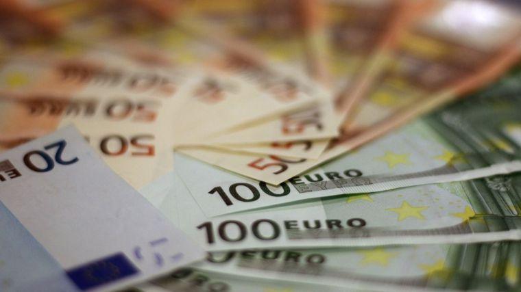 La deuda no financiera alcanza los 484 millones, de los que 345 es con proveedores