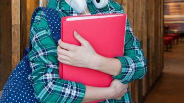 El Informe PISA deja mal sabor de boca en la educación castellano-manchega