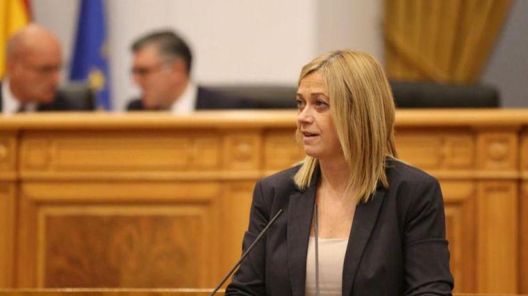 """Ciudadanos lamenta que la Ley de Mecenazgo de CLM deje """"huérfanos"""" a la investigación científica y al deporte no profesional"""