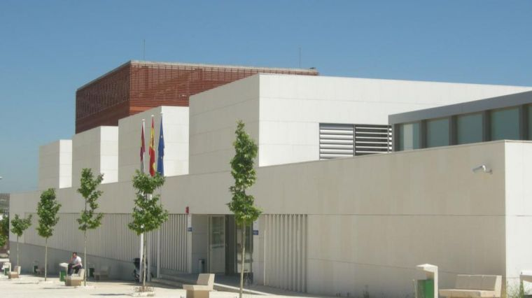 La Junta destina 800.000 euros a subvencionar planes de formación para empleados públicos de entidades locales