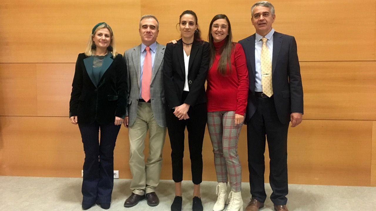 Una investigación ofrece la primera edición crítica y el primer estudio sobre medicamentos compuestos del médico Álvaro de Castro