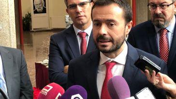 El Gobierno regional destaca la función de la Constitución Española como marco de convivencia y unidad