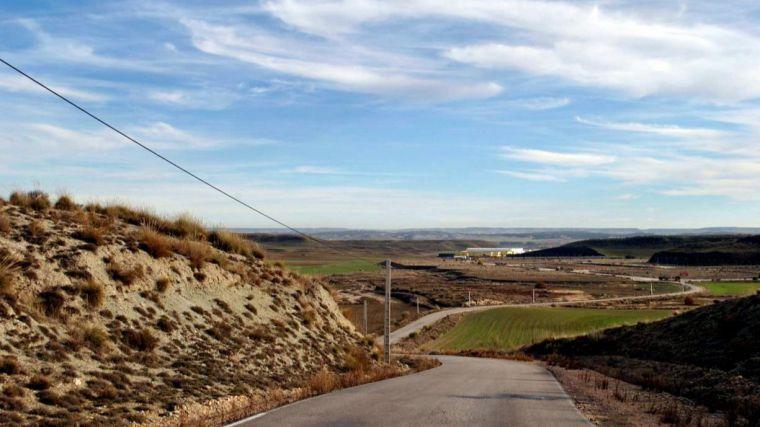 El Gobierno de Castilla-La Mancha y el Gobierno de España van de la mano en la lucha contra el cambio climático