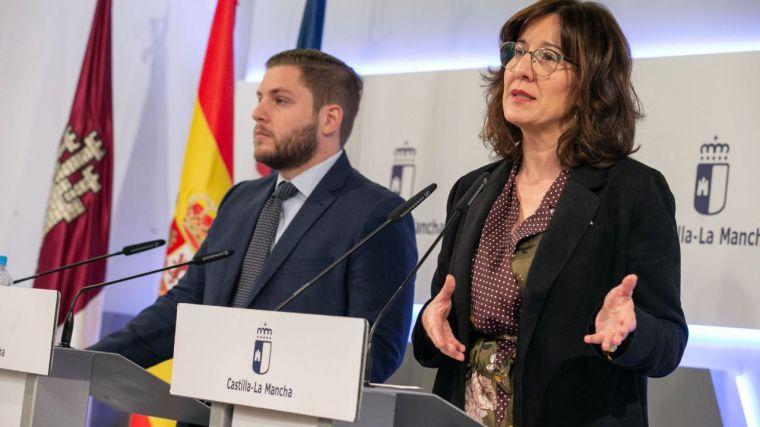La Junta destinará 2,6 millones de euros a fomentar la excelencia en la producción y comercialización de productos agroalimentarios de calidad diferenciada
