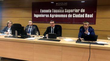 La UCLM aprueba un presupuesto de más de 269 millones de euros para 2020