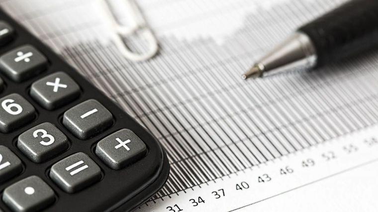 La Comunidad paga por los intereses de su deuda 199 millones, un 3,3% más que hace un año