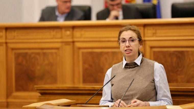 Ciudadanos pide medidas específicas de apoyo a las personas LGTBI del medio rural