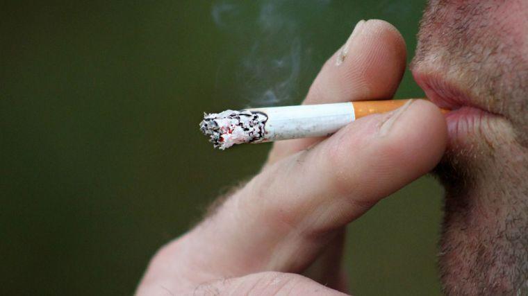 Las enfermedades cerebrovasculares, las de corazón y el cáncer de pulmón, principales causas de muerte en CLM