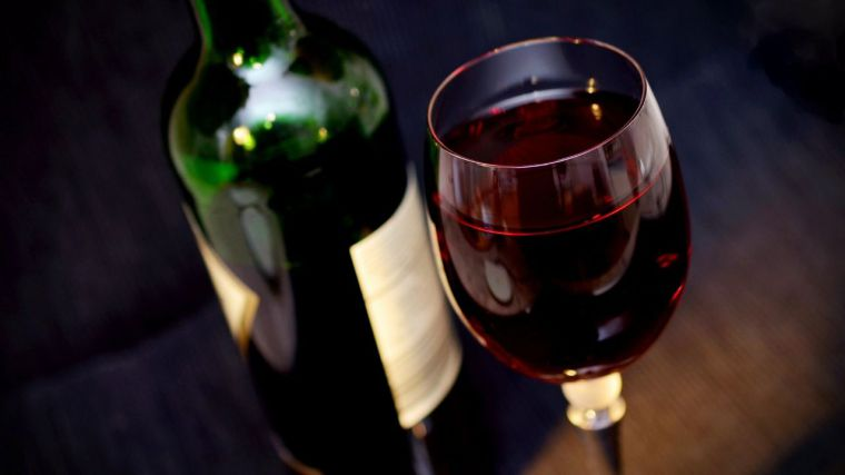 CLM lidera los ingresos por las exportaciones de vino, a pesar de la caída del precio