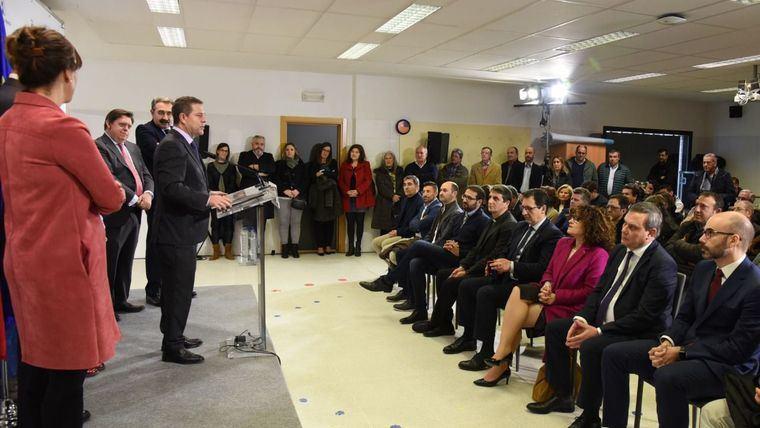 De Cataluña, el déficit y las atribuciones constitucionales del presidente Page