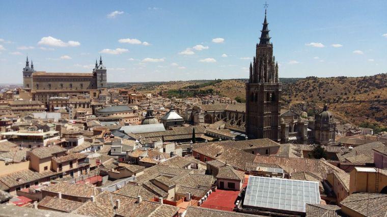 Turismo familiar 2019: Los castellano-manchegos hacemos menos viajes, pero de mayor duración y con más presupuesto