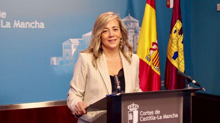 El PP-CLM pide a Page que se muestre en contra de la investidura de Sánchez