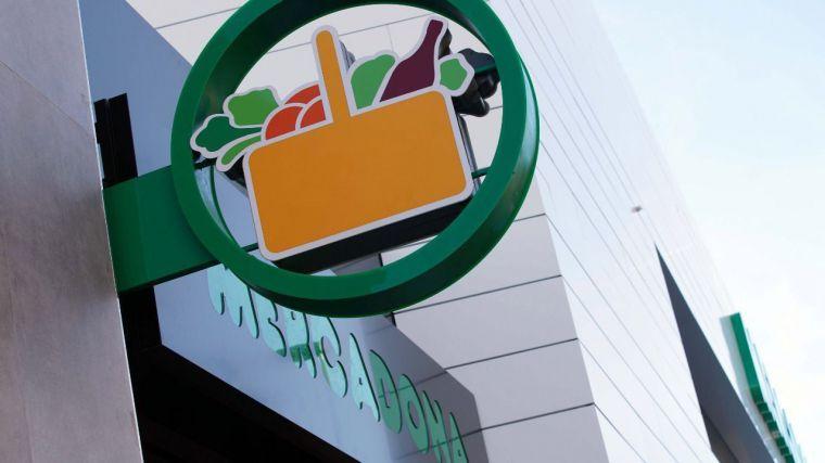 Mercadona busca 14 empleados para sus tiendas de Castilla-La Mancha