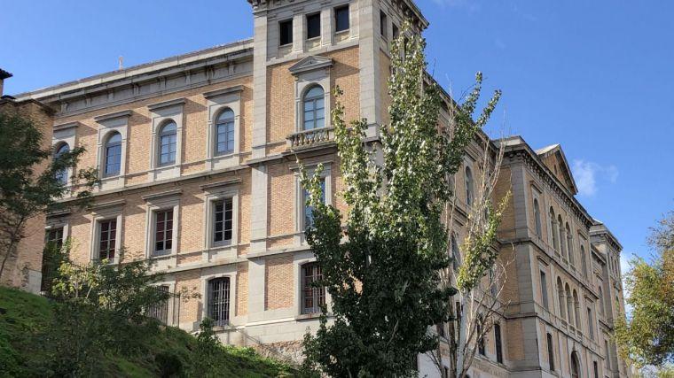 Un total de 218 visitas culturales de la Diputación de Toledo se realizarán en la provincia en 2020