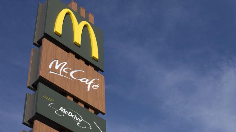 La novedad de los McDonald's de CLM que no dejará indiferentes a los defensores del medioambiente