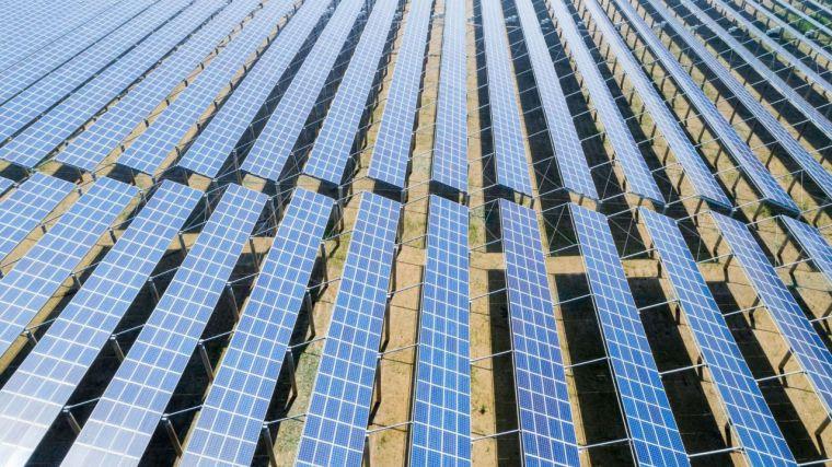El Gobierno regional da luz verde a las plantas solares fotovoltaicas 'Torija IV' y 'Las Alberizas II y III' en Torija (Guadalajara)
