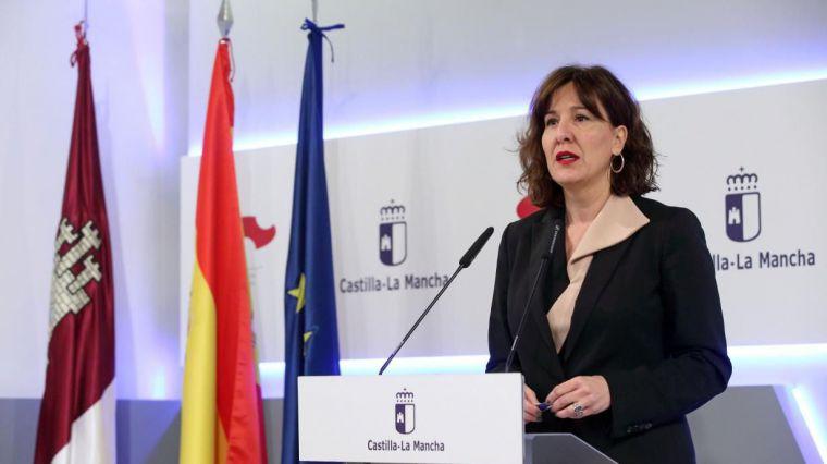 La Junta de Comunidades de Castilla-La Mancha se personará en la causa del asesinato de una mujer de 83 años en Toledo como acusación popular